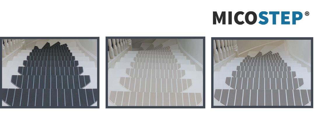 trapmappen-kopen-kleuren